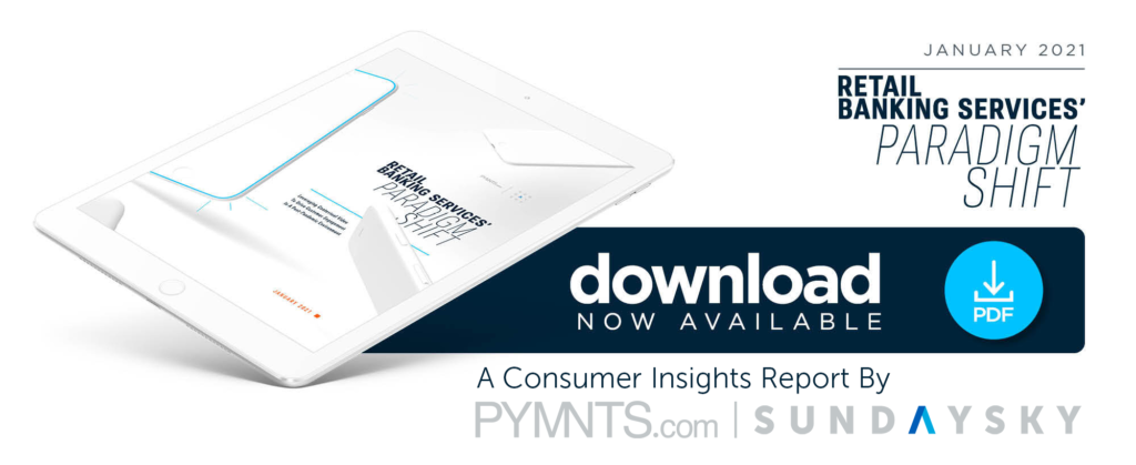 Download the report to Improve Customer Experience in Banking